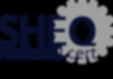 SHEQ logo (1).png