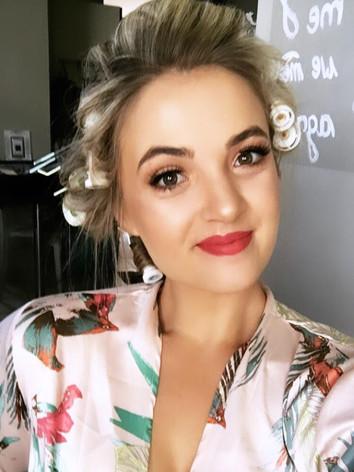 Mariska Makeup.jpeg