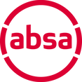 FAVPNG_logo-absa-group-limited-brand-ama