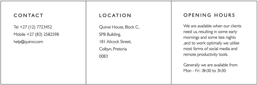 QUinxi Contact Details.png