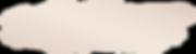 Mariska Venter_Golden Smudge Transparent