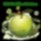 Oasis Logo (1).png