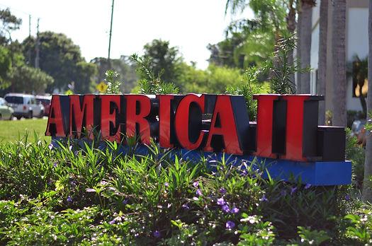 America II Entrance-2.jpg