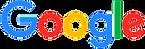 google@3x.png