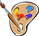 face-painting-clipart-1.jpg