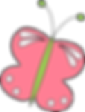 spring-clipart-cute-132747-1807047.png