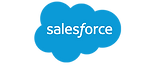 salesforce-logo-vector-png-filename-sale