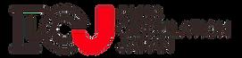 PCJロゴ透明.png