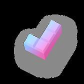 tetris 1.png