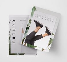 Magazine-Mockup-vol-122.png
