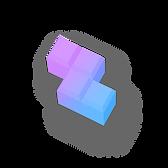 tetris 2.png