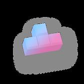 tetris 3.png