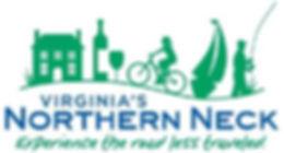 Northern Neck, White Stone VA