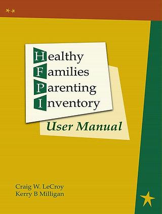 HFPI User Manual & Instrument