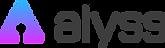Alyss Logo