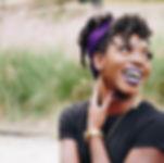 eye-for-ebony-399310-unsplash.jpg