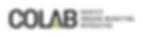 logo-block-color.png