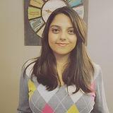 Resha Parajuli
