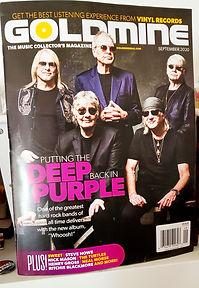 Goldmine Magazine.jpg