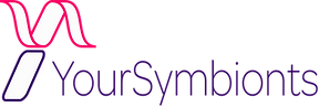 Logo YourSymbionts