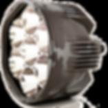 B69I3630_1dxmk2_STM4_redigerad.png
