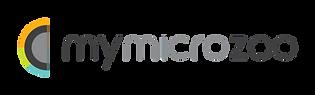 Logo MyMicroZoo.png