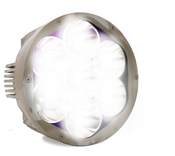 Search_light_xtruder3.png