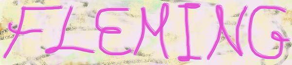 fleming logo.jpg