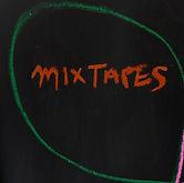 mixtapesINV.jpg