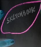 sketchbookinvert.jpg