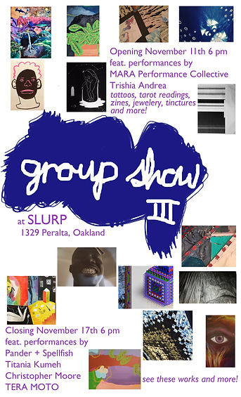 group show 3 big.jpg
