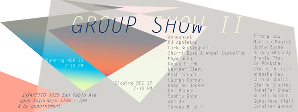 group show II flyer.jpg
