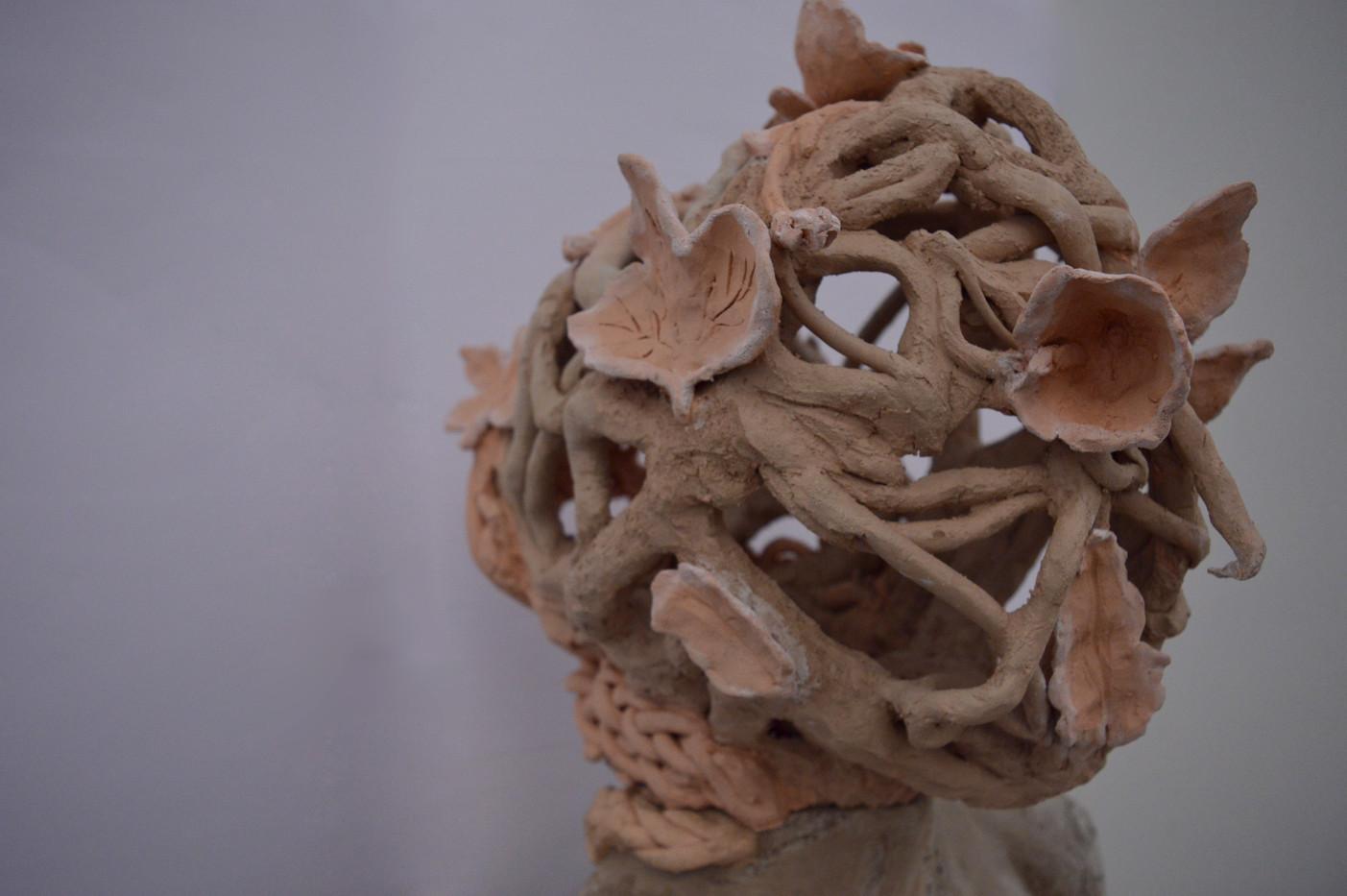 Gaia (head)