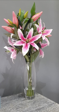 Real Touch Lilies.jpg