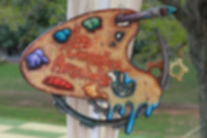 jon-carraher-artworks-sign-at-fantasy-ar