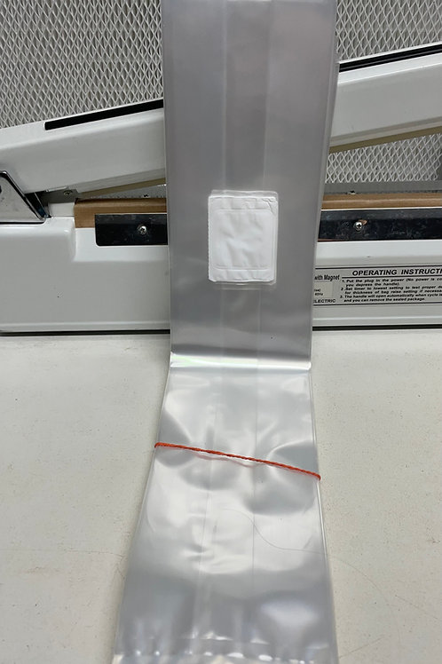 Unicorn 4T bags 100x  FREE USA SHIPPING