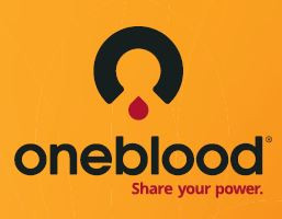Donate Blood - July 23
