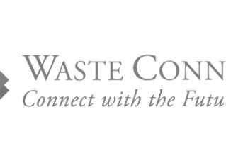 Waste Connections Billing