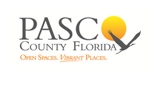 Mandatory Face Masks - Pasco County