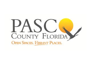 Mandatory Face Masks - Pasco County