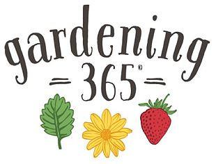 Gardening 365 - October 5