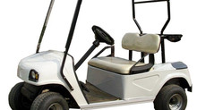Community Survey - Golf Carts