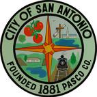 City Hall Closure - Thanksgiving