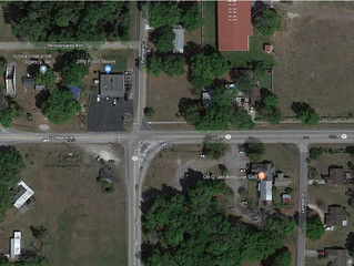 SR 52 & College Ave Intersection Meeting - Sept. 4 at 2:00 PM