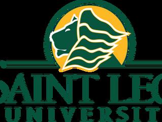 Saint Leo University Operations