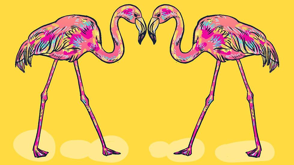 flamingo_0-09.jpg