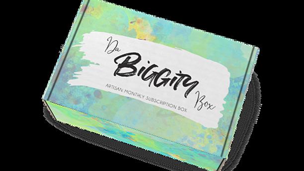 Da Biggity Box