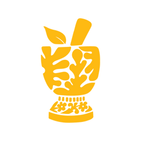 Pilon_Yellow.png