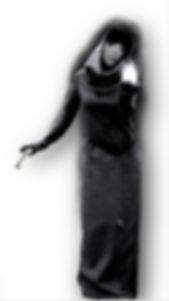 Meow Astro Website art.jpg