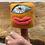 Thumbnail: STUFFIES: pocket trolls